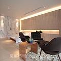 閎基開發「私建築」22辦公室裝修示意圖.JPG