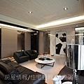 瑞騰建設「青川之上」20樣品屋客廳.JPG