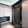 瑞騰建設「青川之上」12樣品屋梯廳.JPG