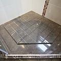 親家建設「Q1」2011-02-16 20.JPG