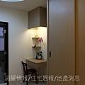 宏安開發建設「經國天下」22實品屋3F主臥室.JPG