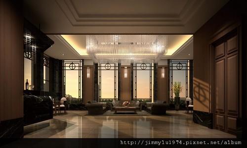 [竹北] 暘陞建設「極品苑」2011-05-04 002.jpg