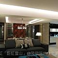 鉅虹「鉅虹雲山」2011-03-11 007.jpg