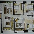 [專欄] 爸比話設計03:預售屋設計變更06-建商規劃格局.jpg