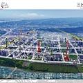 三上建設「三上時上會館」2011-01-20 28.jpg