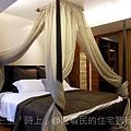 三上建設「時上」2011-01-07 26.JPG