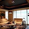 惠昇建設「惠宇上澄」2011-03-15 007.jpg