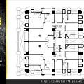 [竹北] 富宇建設「大景觀邸」2011-06-02 015.jpg