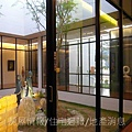 達麗建設「達麗EXPO」2010-12-20 51.JPG