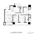 親家建設「Q1」2011-01-12 07.jpg