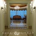上海斯格威鉑爾曼大酒店「總理套房」02.JPG