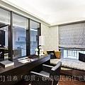 [新竹] 佳泰建設「御景」2011-04-12 B1戶017.jpg
