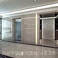 仁發建築開發「上境」05梯廳參考透視圖.jpg