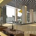 瑞騰建設「青川之上」04門廳透視圖.jpg