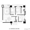 親家建設「Q1」2011-01-12 08.jpg