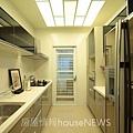 聚合發建設「香禔」12 4房樣品屋.JPG