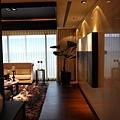 惠昇建設「惠宇上澄」2011-03-15 006.jpg