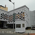 合陽建設「拾樂」2011-02-17 42.JPG