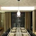鉅虹「鉅虹雲山」2011-03-11 012.jpg