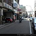 [新竹] 螢達建設「玉品院」2011-04-19 007.jpg