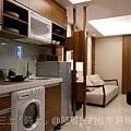 三上建設「時上」2011-01-07 19.JPG