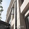 竹風建設「築峰」47外觀實景.JPG
