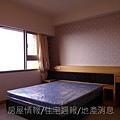 德安開發「德安家康」2010-12-21 25.JPG
