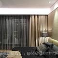 鉅虹「鉅虹雲山」2011-03-11 027.jpg