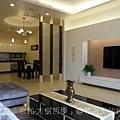 [竹北] 安豐建設「京和‧大樹哲學」2011-04-01 006.jpg