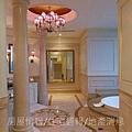 上海斯格威鉑爾曼大酒店「總理套房」11.JPG