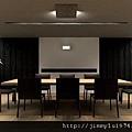 [竹北] 新業建設「A Plus」2011-04-29 012.jpg
