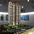 達麗建設「達麗EXPO」2010-12-20 03.JPG
