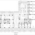 仁發建築開發「上境」11基地配置參考墨線圖.jpg