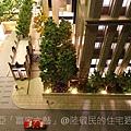 盛亞建設「富宇六藝」2011-03-04 06.JPG