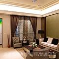 永勗建設「雲荷」2010-12-23 02.JPG