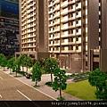 [竹北] 坤山建設「和謙」2011-04-27 007.jpg
