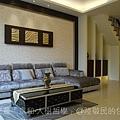 [竹北] 安豐建設「京和‧大樹哲學」2011-04-01 004.jpg
