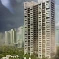 達麗建設「達麗EXPO」2010-12-20 53.JPG
