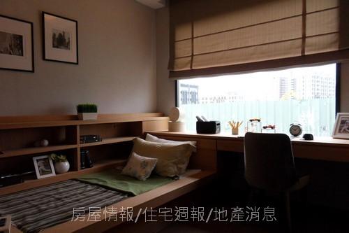 豐邑建設「大炁」39樣品屋3房.JPG