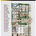 鴻築建設「鎏金」26基地平面配置參考圖.jpg