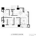 親家建設「Q1」2011-01-12 10.jpg