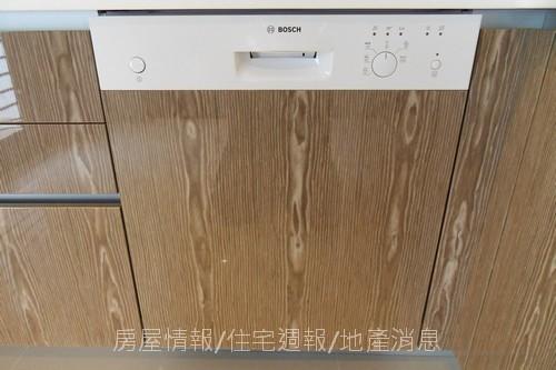 豐邑建設「大炁」14樣品屋4房.JPG