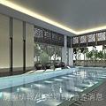 瑞騰建設「青川之上」09泳池透視圖.jpg