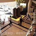 親家建設「親家Q1」2011-03-09 010.jpg