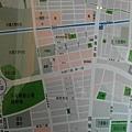 昌禾開發「沐月」位置圖2011-03-04 01.JPG