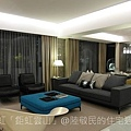 鉅虹「鉅虹雲山」2011-03-11 005.jpg