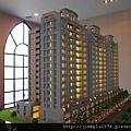 [竹北] 椰林建設「懂厚」2011-06-02 04.jpg