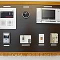 川源建設「品CASA」2011-03-09 012.jpg