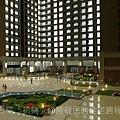 合陽建設「拾樂」2011-02-17 03.JPG