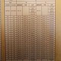 星河灣地產控股「上海星河灣」19.JPG